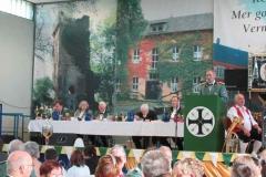 2017_Bezirkstagung_005