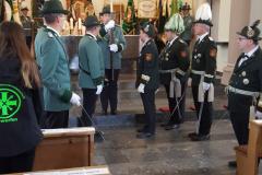 2019_Bezirkstagung