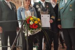 2019_Bezirkstagung-001