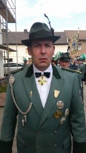 Bundesmeister