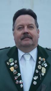 Schießmeister Kastenholz