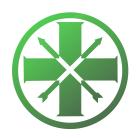 Bezirksverband Euskirchen